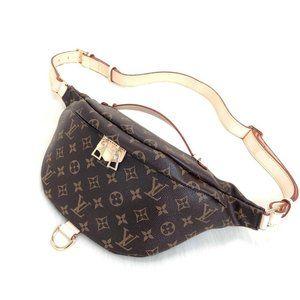 Louis Vuitton Bumbag Brand New